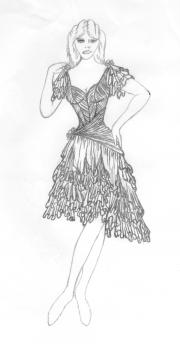 laura ontwerp