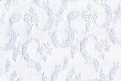 broche-03-white