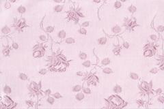 broche-15-pink