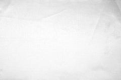 satin-02-white