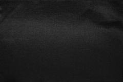 satin-02-black