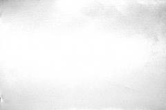 satin-white
